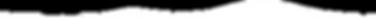 bgr_header_vector (1).png