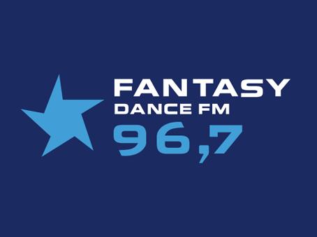 Wir für den Erhalt des Radiosenders Fantasy Dance FM