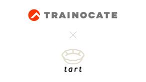 ブロックチェーンのエンジニア教育を行う株式会社TART、トレノケート株式会社と共同で、ブロックチェーン入門コースの提供を開始