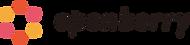 openberry-logo-yoko.png