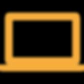 ノートPCのアイコン素材.png