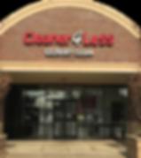 C4L_Storefront_Base.png