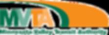 MVTA_logo-1.png