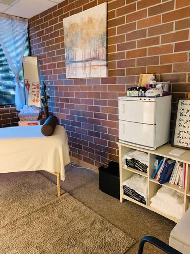 Massage Therapeutics,LLC