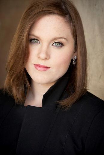 Molly Tomlinson.jpg
