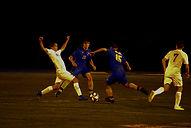 Bethel boys soccer Juan Pabon_edited.jpg