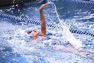 Bunnell swim Grace Browne_edited.jpg