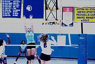 Kolbe volley Elani Gordon_edited.jpg