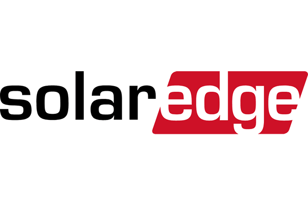 solaredge-logo-vector