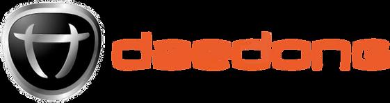 Logo-Daedong-bueno.png