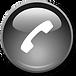 Kioti Mexico Telefono