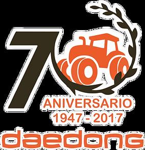 Logo-70-aniversario-blanco_web3.png