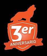 3er-Aniversario-Logo-3.png