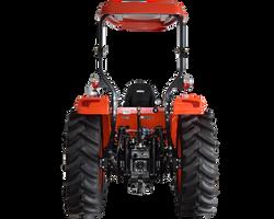 Tractor Agrícola RX8030P
