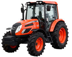 Tractor Agricola PX1052PC