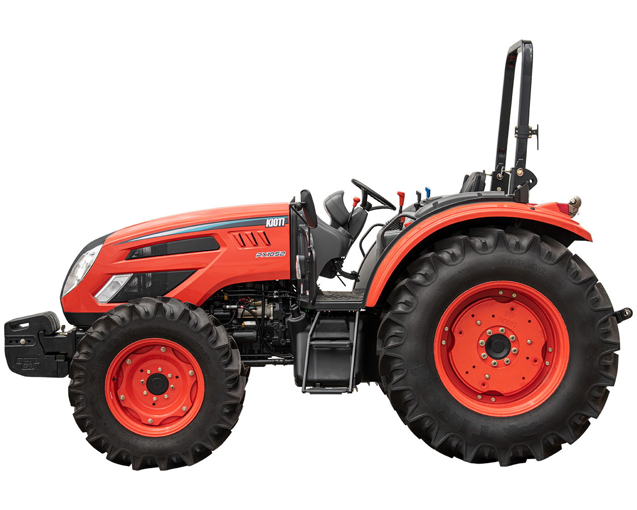 Tractor Agricola PX1052