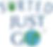 SJG logo blue green.png