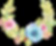 WatercolourFloralBouquet_02.png