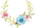 WatercolourFloralBouquet_02.png