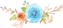 WatercolourFloralBouquet_04.png