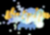 BlueEyedPics Logo 2016.png