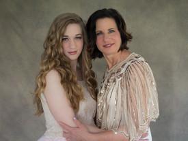 Celebrate Motherhood