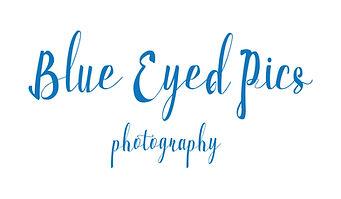 BlueEyedPicsLogo.jpg