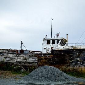 09-2017 Nova-Scotia-4552.jpg