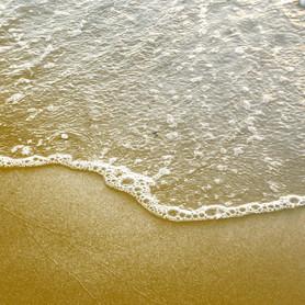 sweet-waves_14857438177_o.jpg