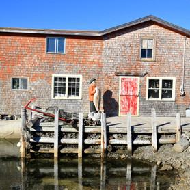 Fishermans home.jpg
