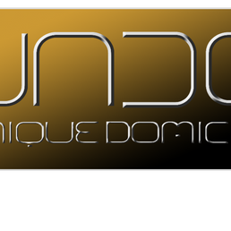 UNDO.png