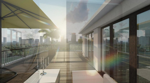 3d-arcitecture-showreel.mp4