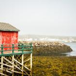 09-2017 Nova-Scotia-5206.jpg