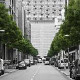GREENLINE-CITY.jpg