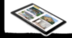 PDF - Exposees in der Immobilien-Marketing App für iOS und Android App - aPPosee