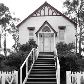 SMALL-CHURCH COLOUR2.jpg