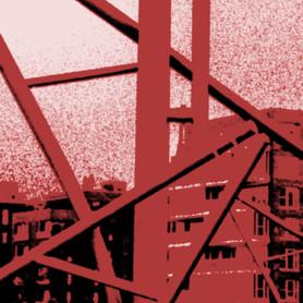 STILL RED!.jpg