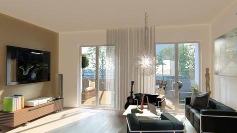 OFFICIAL Langer-Kamp-Penthouse WE4.9 _x2