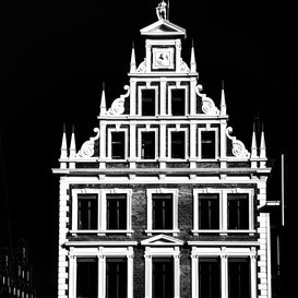 NEOCLASSIC-FRONT.png