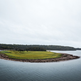 09-2017 Nova-Scotia-4854.jpg