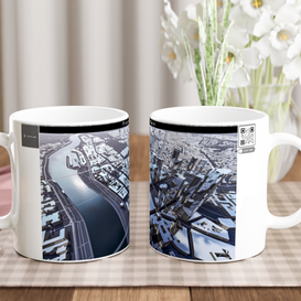 CITY-CUPS.png