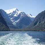 NZ-IMPRESSIONS (35 von 66)