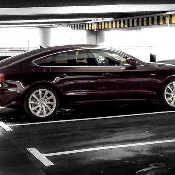 A5 at Parking Lot.jpg