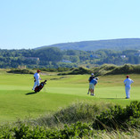 @ the Golfcourse.jpg