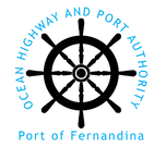 Port of Fernandina Logo PNG.png