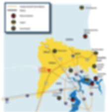 regional-map-edited.jpg
