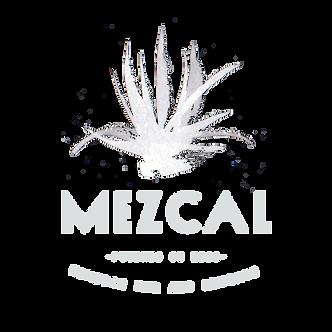 mezcal.logo.png