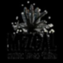 mezcal_logo_3.png
