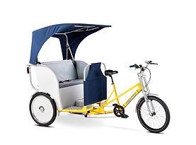 Pedicabs ecotaxi.jpg