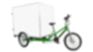 Ecocargo XL.png